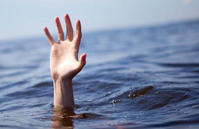 Διαστάσεις επιδημίας και φέτος οι πνιγμοί στις παραλίες