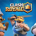 Clash Royale 1.9.7 MOD APK
