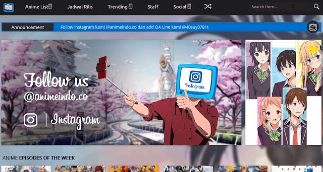 Situs Tempat Download Film Indonesia