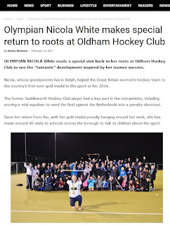 http://saddind.co.uk/olympian-nicola-white-makes-special-return-to-roots-at-oldham-hockey-club/
