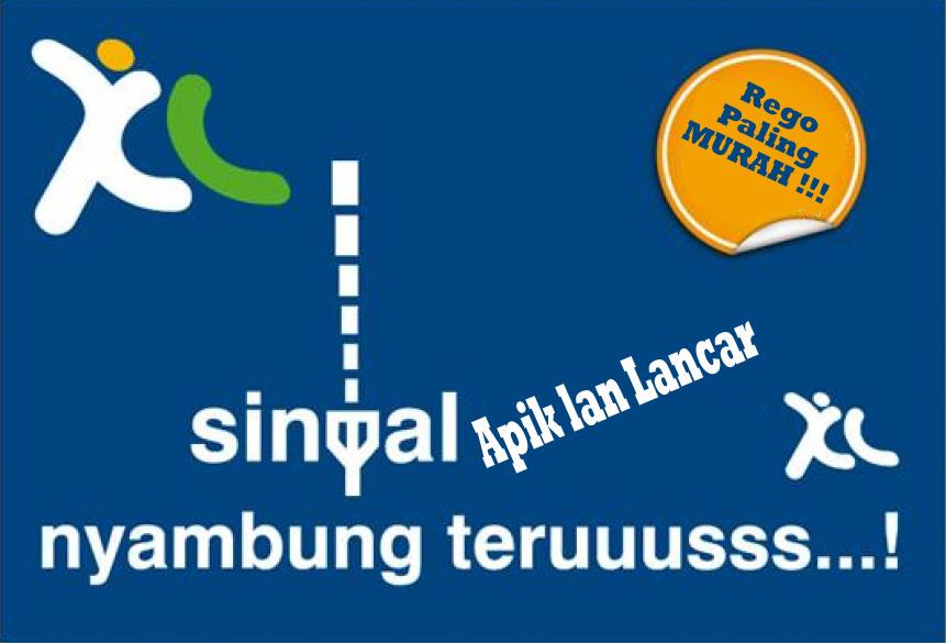 Contoh Iklan Bahasa Jawa Home Business