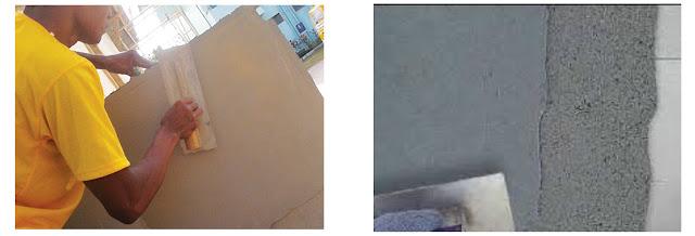 Supplier Bata Ringan 082257888307
