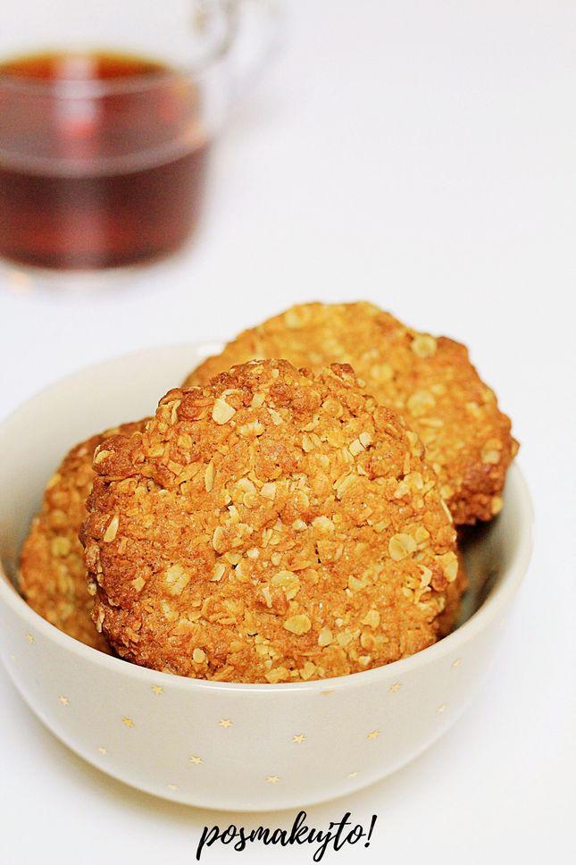ciasteczka-owsiano-kokosowe-anzac