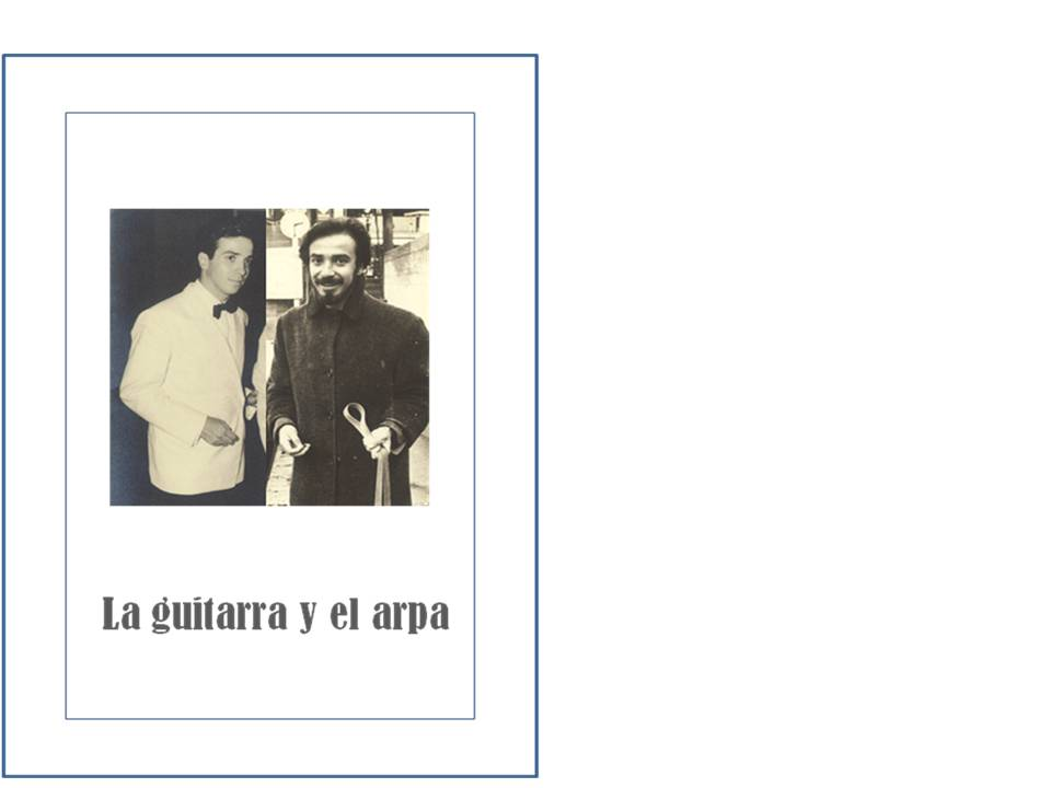Juan Carlos Basso - Escritos ecc46823b90