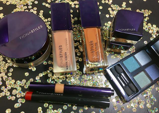 Fiona Stiles Beauty   bellanoirbeauty.com