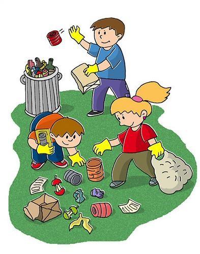 los residuos solidos