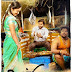 Ulkuthu 2017 (Tamil) Movie: Story, Release Date, Star Cast & Crew, Budget Info: Dinesh, Nandita Swetha