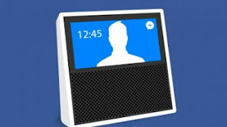 Facebook Video Chat