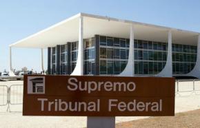 STF vai decidir constitucionalidade de delações da Lava Jato