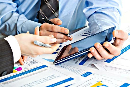Pengertian dan Cara Memulai Investasi Saham