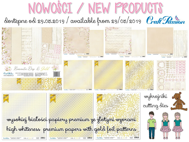 http://craftpassion-pl.blogspot.com/2019/05/nowosci-new-products.html