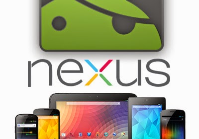 How To Root Android 5.0 Lollipop (Nexus Root Toolkit)