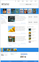 free download blog templates blogspot 7