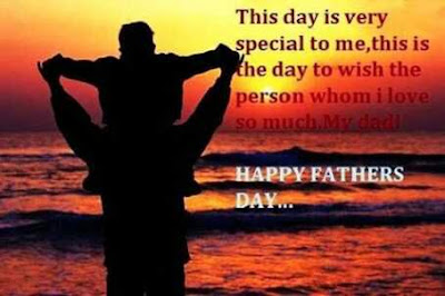 Father's day messages images, Father's day messages wallpapers, images of father's day, fathers day pics.