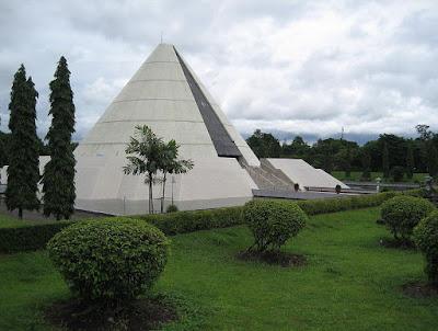 akcayatour&travel, Travel Malang Jogja, Travel Jogja Malang