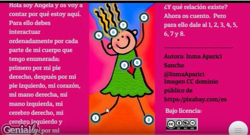InmaAparici Blog FOL+CUENTOS/RELATOS LABORALES de Inma Aparici ...