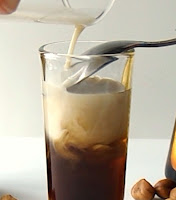 how to make a orgasm drink