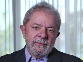'Prenda-me, se for capaz': saiba mais sobre Lula e a Lava Jato