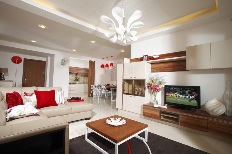 interior designers in bangalore interior designers bangalore. Black Bedroom Furniture Sets. Home Design Ideas