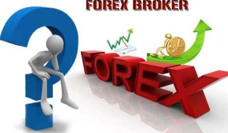Review broker forex terbaik