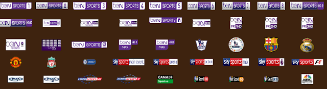 bein sport gratuit streaming