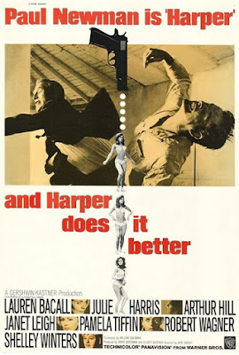 harper-poster2.jpg