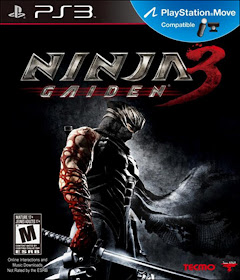 All Cheats Ninja Gaiden 3 2012 Cheats
