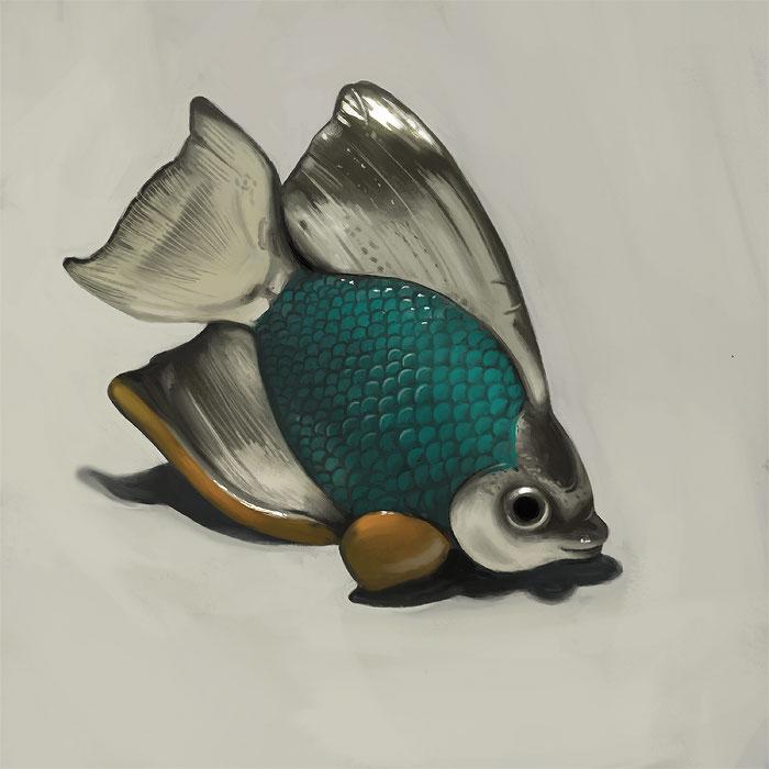 [Image: fish_stud.jpg]