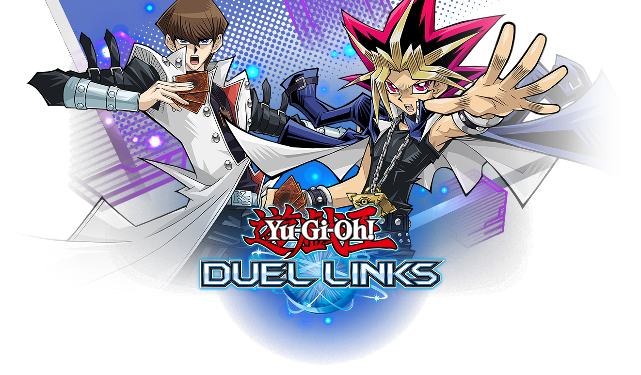 بطولة يوغي يو ديول لينكس #6 Duel Links Tournament Hexmojo-yugioh-duel-links-review