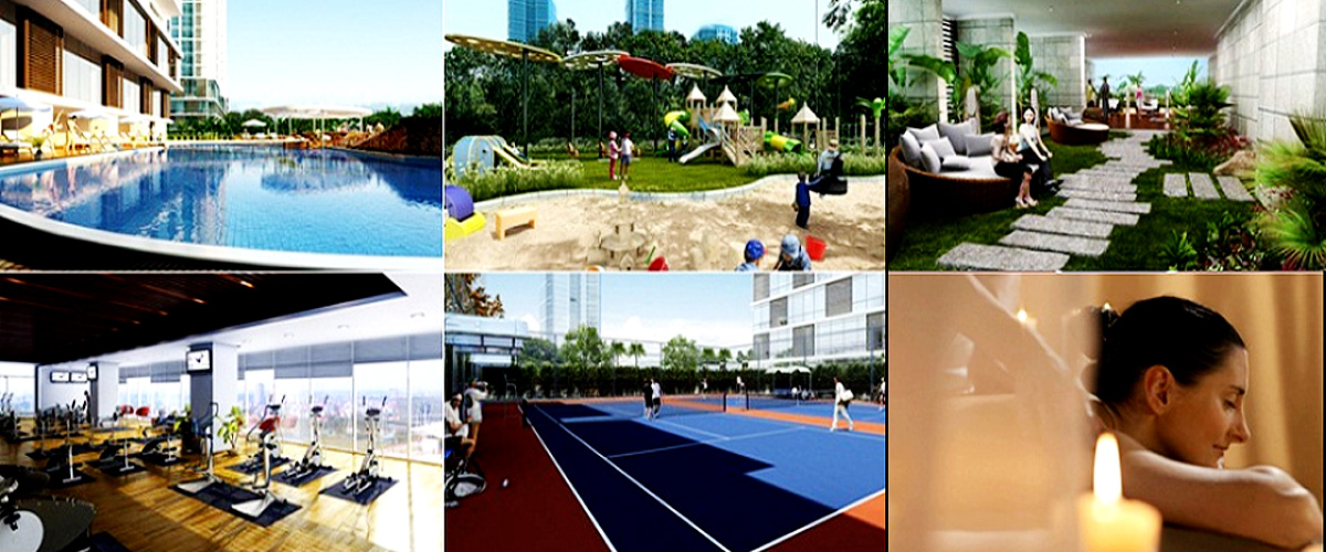 Chung cu goldmark city 9