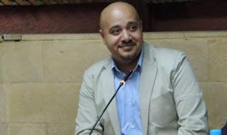 large 1689299003218956745 - رواية إنستا حياه للكاتب محمد صادق - للتحميل pdf