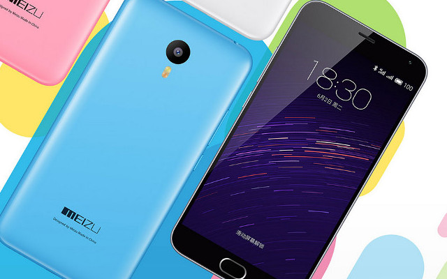 Meizu M2 Note Pros and Cons, Best and Worst Features
