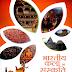 भारतीय कला एवं संस्कृति, नितिन सिंघानिया द्वारा : यूपीएससी परीक्षा हेतु हिंदी पीडीऍफ़ पुस्तक | Indian Art and Culture by Nitin Singhania : For UPSC Exam Hindi PDF Book