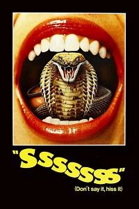 Watch Sssssss Online Free in HD
