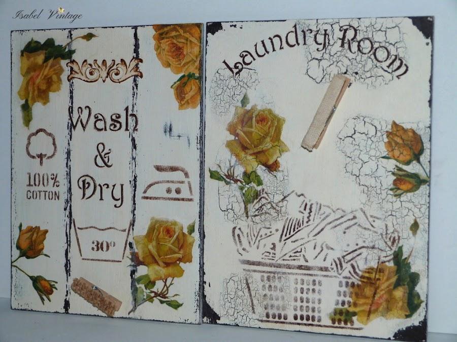 cuadros-cuarto-lavado
