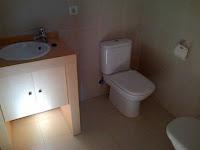 piso en venta calle pla del calvari almazora wc