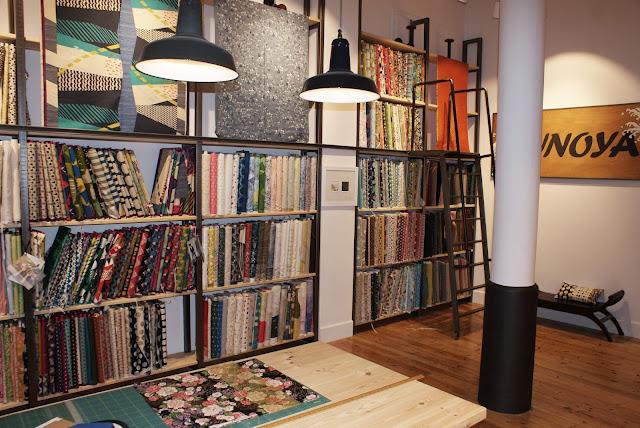 http://nunoya.com/WebRoot/StoreES3/Shops/ec2949/MediaGallery/Nunoya_Boutique_2.jpg