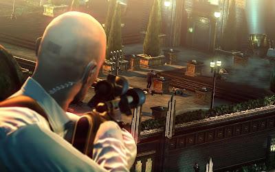تحميل hitman sniper للاندرويد, تحميل لعبة hitman sniper للاندرويد مجانا, تحميل hitman sniper مجانا, تحميل لعبة hitman sniper challenge كاملة برابط واحد, تحميل لعبة hitman sniper apk, تحميل hitman sniper للاندرويد, تحميل لعبة hitman sniper للاندرويد مهكرة, تحميل لعبة hitman go للاندرويد, تحميل لعبة hitman sniper challenge كاملة برابط واحد, تحميل لعبة hitman sniper للاندرويد, تحميل لعبة hitman sniper للاندرويد مهكرة 2018.