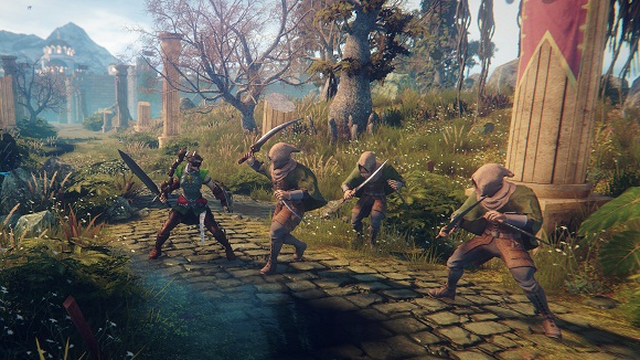 Hand of Fate 2 The Dealers Apprentice-screenshot02-power-pcgames.blogspot.co.id