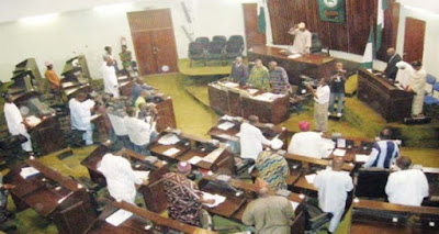 Image result for Hon Kabiru Ajoto