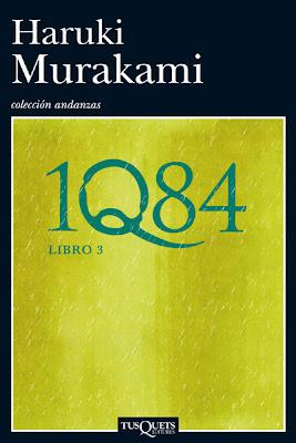 cynsplace libros murakami