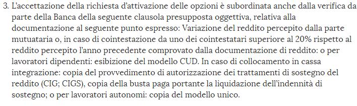 opzione_mutuo_di_flessibilità_cariparma_info