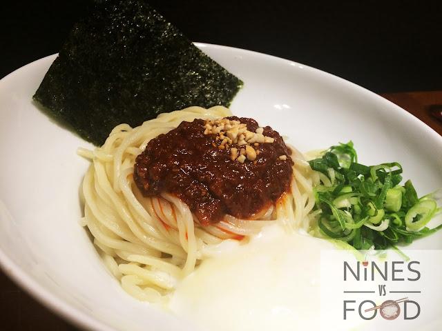 Nines vs. Food - Ippudo Philippines Hakata Style Tsukemen-4.jpg
