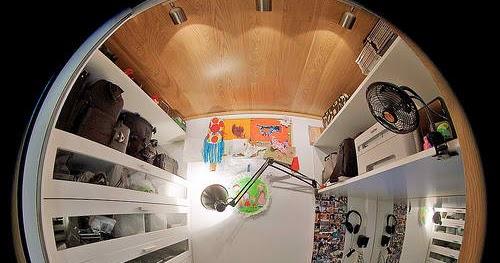 survivre au chaos le bugging in pour le survivaliste les enjeux. Black Bedroom Furniture Sets. Home Design Ideas
