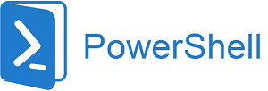 What is Windows PowerShell in English | Explain Windows PowerShell Commands Full Detail