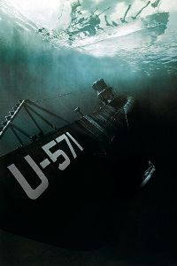 Watch U-571 Online Free in HD