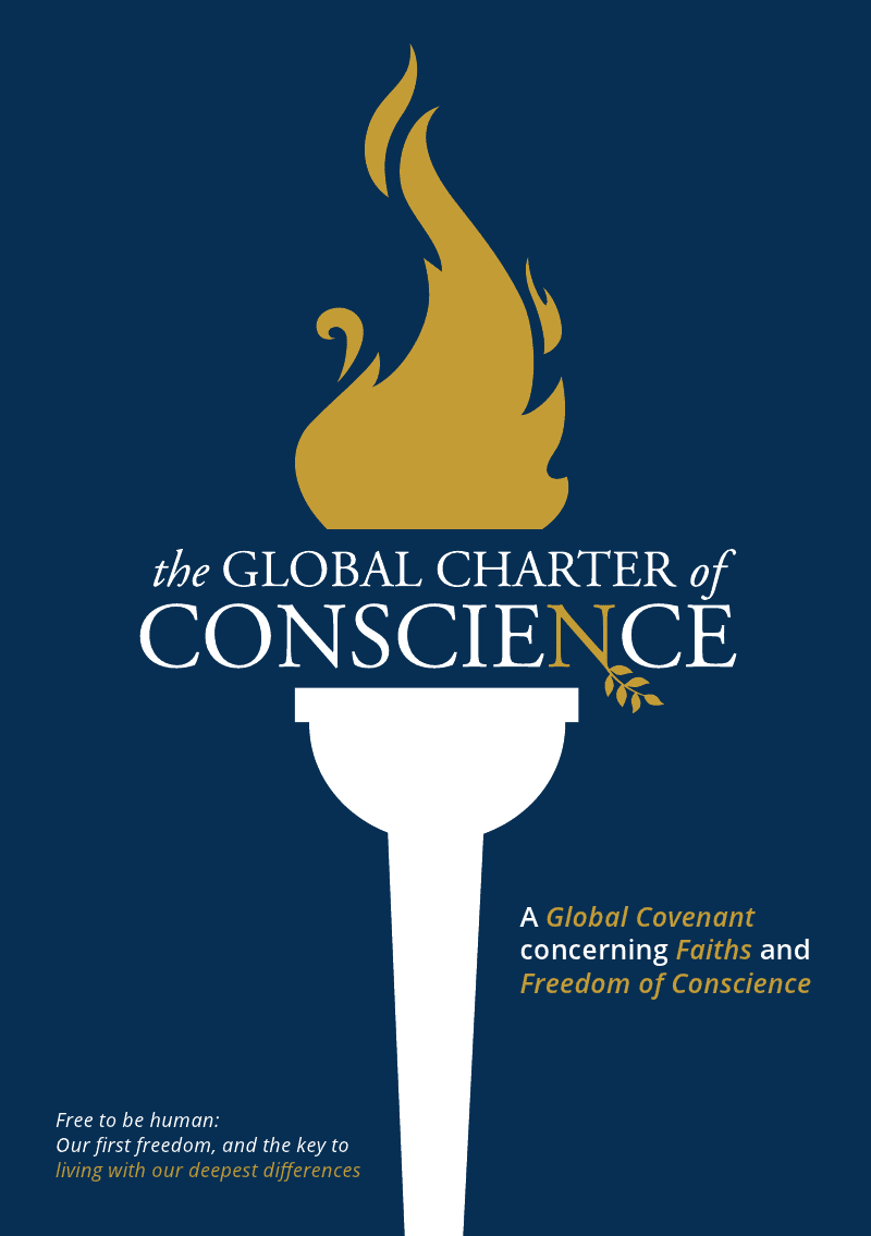 Global Charter of Conscience