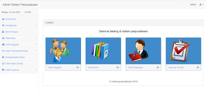 Download Skripsi Teknik Informatika Berbasis Android Kumpulan Berbagai Skripsi