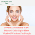 Several Treatments of Dr. Michael Orlin Sigler Have Worked Wonders For People