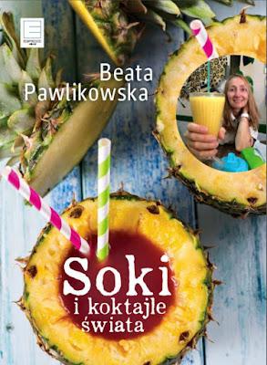 http://platon24.pl/ksiazki/soki-i-koktajle-swiata-98187/
